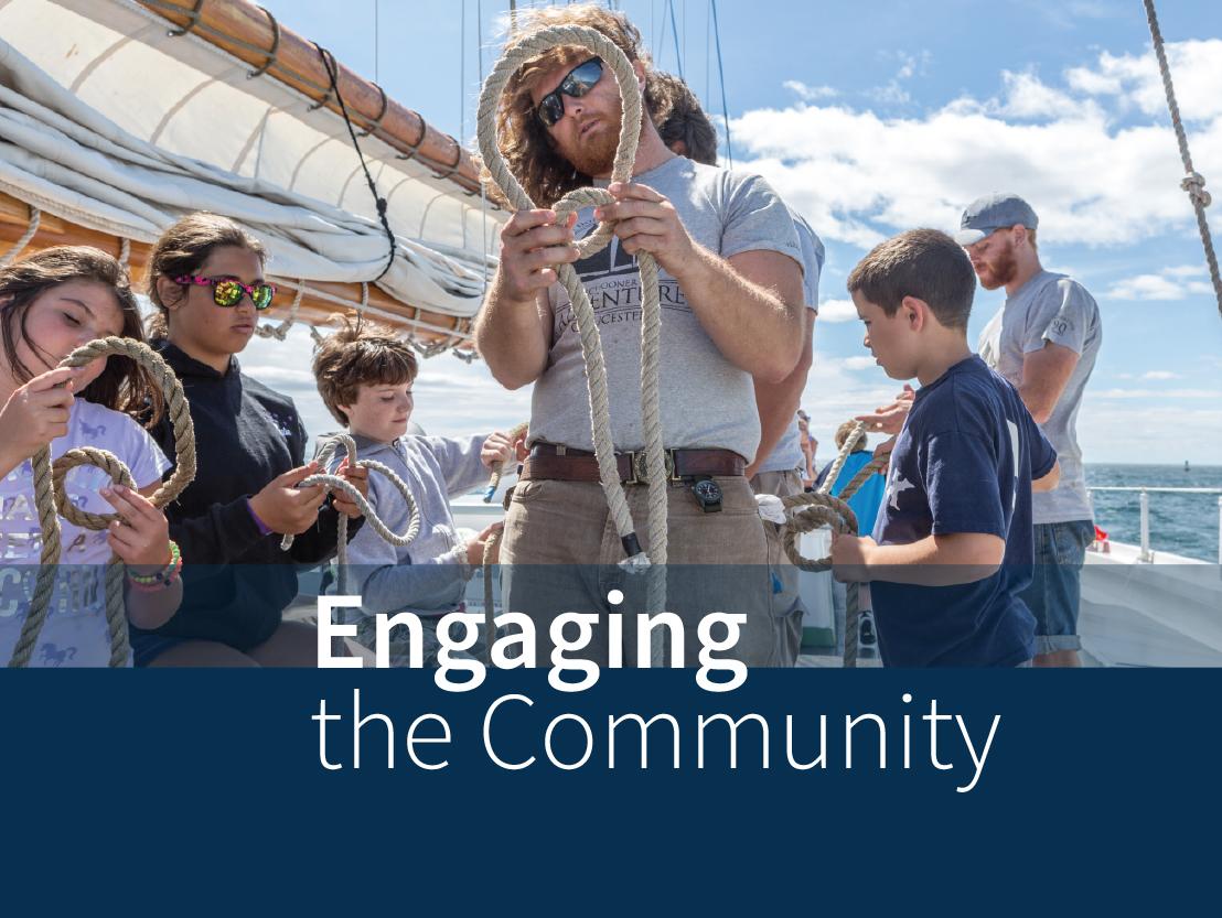 ads_engagecommunity
