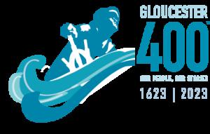 Gloucester 400
