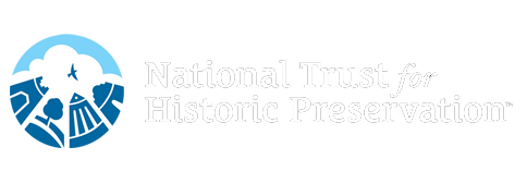 National Trust of Historic Preservation