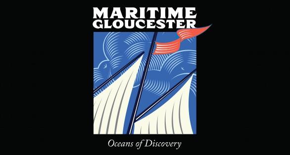 News_MaritimeGloucester