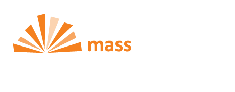 Mass Humanities