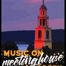 2016 Meetinghouse Summer Series Postcard_Page_1