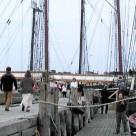 schoonersbanner-w940h335