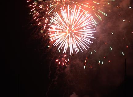 Fireworks Cruise. 2jpg