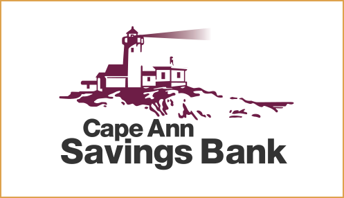 Cape Ann Savings Bank
