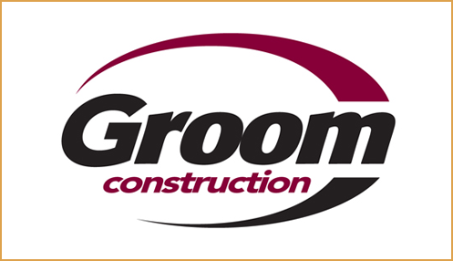 Groom Construction